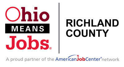 Ohio Means Jobs | Richland County Department of Jobs and Family Services
