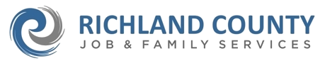 Find Help | Richland County Job & Family Services